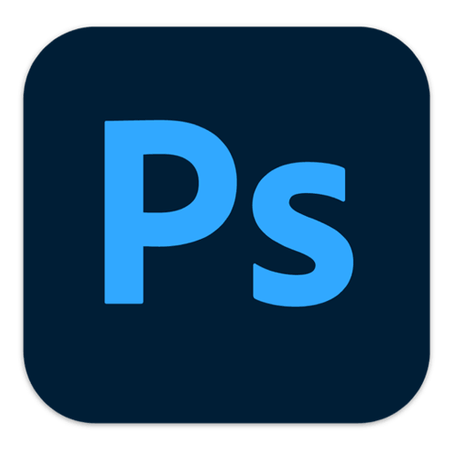 Adobe Photoshop 2021 22.3 + Neural Filters 中文破解版 (使用最多的图片处理工具)